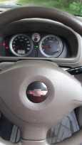 Chevrolet MW, 2010 год, 300 000 руб.