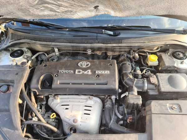 Toyota Avensis, 2005 год, 375 000 руб.