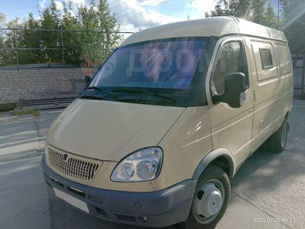 Прочие авто Иномарки, 2011 год, 250 000 руб.