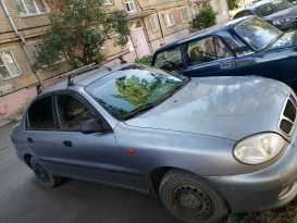 Челябинск Сенс 2007