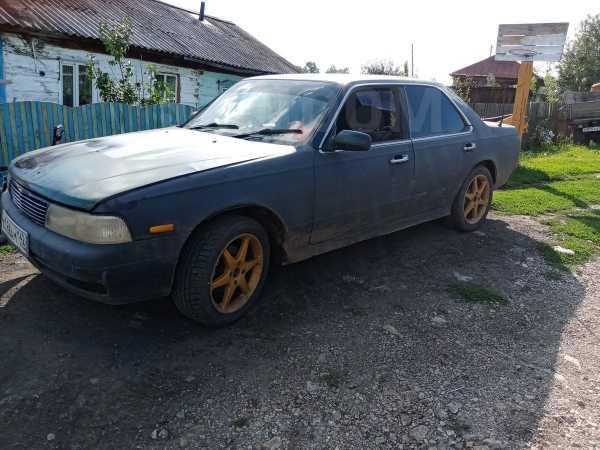 Nissan Laurel, 1993 год, 80 000 руб.