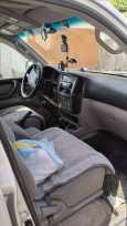 Toyota Land Cruiser, 2006 год, 1 390 000 руб.