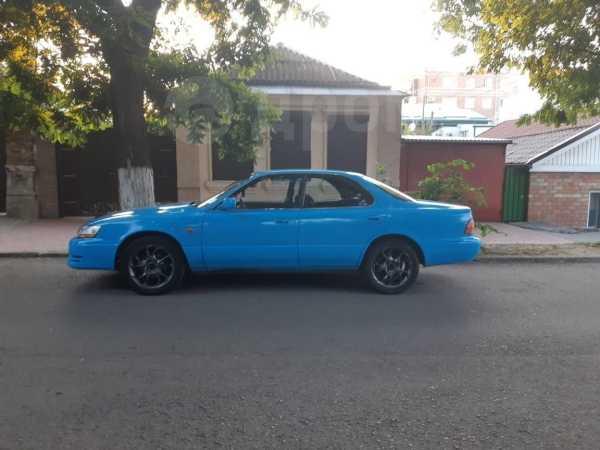 Toyota Windom, 1992 год, 155 000 руб.