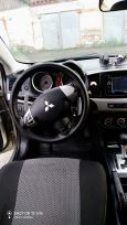 Mitsubishi Lancer, 2008 год, 390 000 руб.