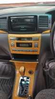 Toyota Corolla, 2004 год, 365 000 руб.