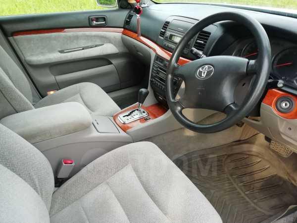 Toyota Mark II, 2001 год, 345 000 руб.