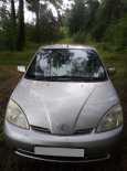 Toyota Prius, 2000 год, 220 000 руб.