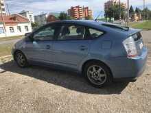 Малоярославец Prius 2006