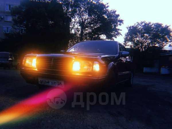 Nissan Cedric, 1990 год, 99 999 руб.