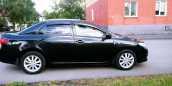Toyota Corolla, 2008 год, 380 000 руб.