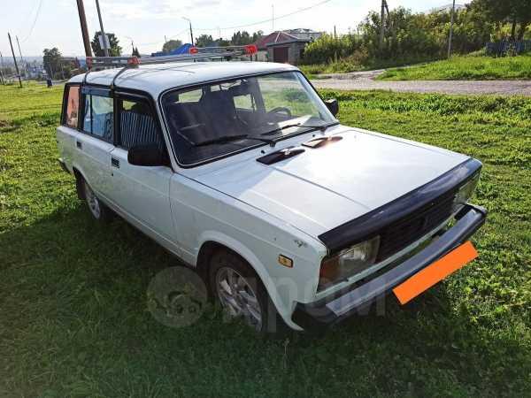 Лада 2104, 1998 год, 65 000 руб.