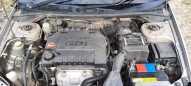 Mitsubishi Lancer Cedia, 2002 год, 250 000 руб.