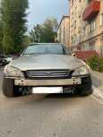 Lexus IS200, 2000 год, 340 000 руб.