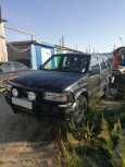 Opel Frontera, 1994 год, 250 000 руб.