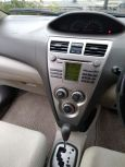 Toyota Belta, 2008 год, 380 000 руб.