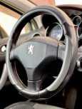 Peugeot 308, 2010 год, 349 000 руб.