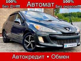 Новокузнецк 308 2010