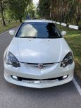 Honda Integra, 2001 год, 450 000 руб.