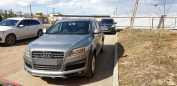 Audi Q7, 2008 год, 770 000 руб.
