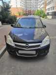 Opel Astra Family, 2007 год, 310 000 руб.