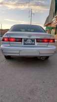 Toyota Camry Gracia, 1998 год, 275 000 руб.
