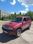 Ford Maverick, 1996 год, 220 000 руб.