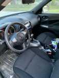 Nissan Juke, 2012 год, 570 000 руб.
