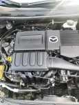 Mazda Mazda3, 2007 год, 295 000 руб.