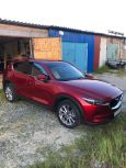 Mazda CX-5, 2019 год, 2 050 000 руб.