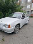 Opel Kadett, 1988 год, 50 000 руб.