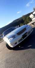 Toyota Mark II, 1998 год, 299 000 руб.