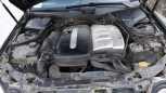 Mercedes-Benz C-Class, 2003 год, 320 000 руб.