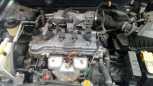 Nissan Almera, 2005 год, 239 000 руб.