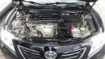 Toyota Camry, 2007 год, 570 000 руб.