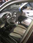 Fiat Albea, 2010 год, 250 000 руб.