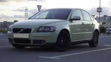 Щёлково S40 2006