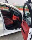 BMW X6, 2012 год, 1 650 000 руб.
