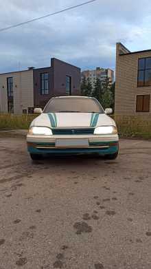 Дзержинск Camry 1992