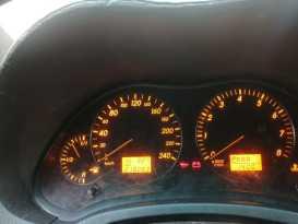 Новороссийск Avensis 2004