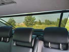 Дзержинск Toyota Camry 2016