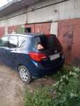 Opel Meriva, 2012 год, 420 000 руб.