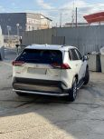 Toyota RAV4, 2020 год, 2 650 000 руб.