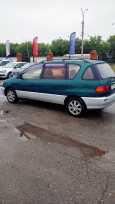 Toyota Ipsum, 1998 год, 287 000 руб.