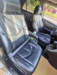 Lexus RX300, 2001 год, 650 000 руб.