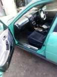 Honda Ascot, 1993 год, 149 000 руб.