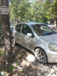 Toyota Vitz, 2001 год, 145 000 руб.