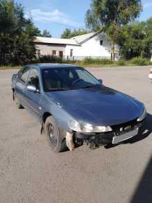 Минусинск 406 2002