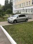 Toyota Yaris, 2008 год, 400 000 руб.
