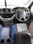 Toyota Touring Hiace, 2000 год, 430 000 руб.