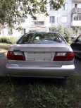 Nissan Primera, 1997 год, 119 999 руб.